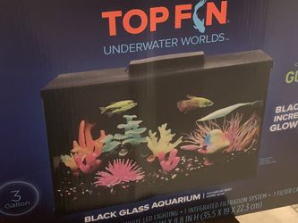 Fish Tank for Sale in Pomona,  CA