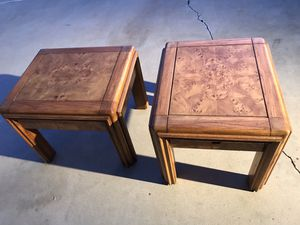 Coffee tables for Sale in Grand Terrace, CA
