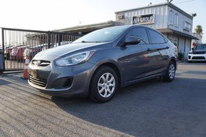 2012 Hyundai Accent for Sale in Norco, CA
