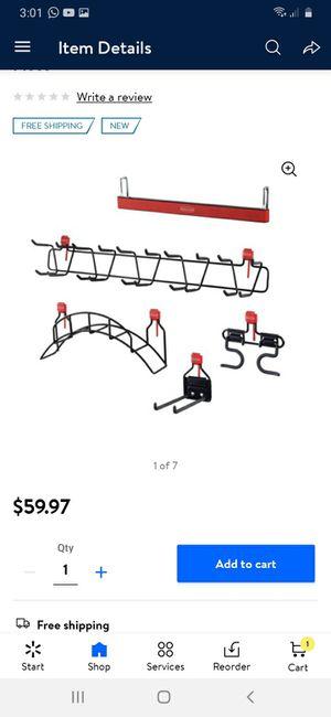 Para las erramientas for Sale in Selma, CA
