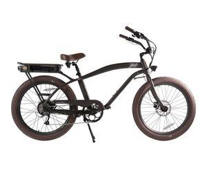 30A Electric Bike for Sale in Lafayette, LA