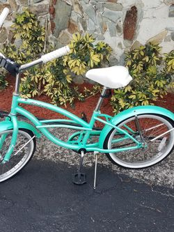 bicycle for Sale in Pompano Beach,  FL