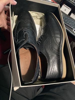 Burberry Mens shoes for Sale in Dallas, TX