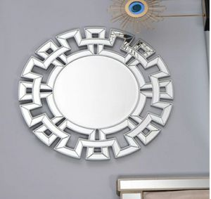 Katie Wall Mirror for Sale in Houston, TX
