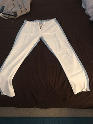 BlankNYC two tone jean size 30 for Sale in Pinole, CA