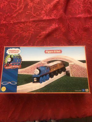 Thomas & Friends Figure 8 Set for Sale in Laveen Village, AZ