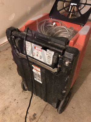 Phoenix dehumidifier for Sale in Woodbridge, VA