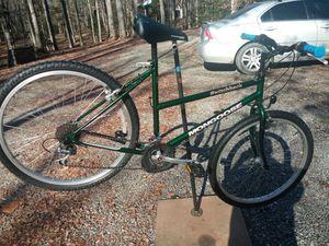 """26"""" female mountain bike for Sale in Richmond, VA"""
