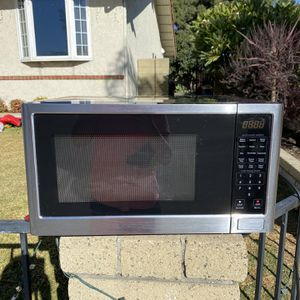 Kenmore Microwave for Sale in Cypress, CA