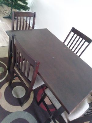 Dining table for Sale in OH, US