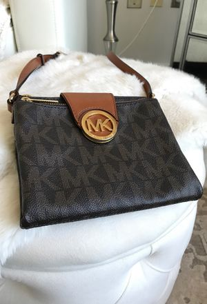 Michael Kors for Sale in Nashville, TN