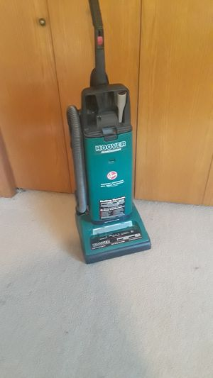 Hoover dimension for Sale in Vancouver, WA