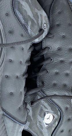 Jordan's Size 11 Never Worn for Sale in Danville,  PA