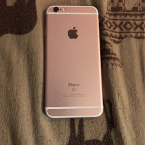 PARTS IPhone 6s for Sale in Bothell, WA