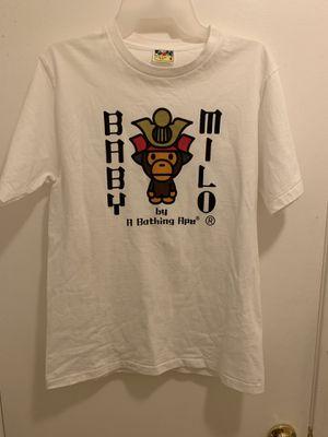 Baby milo shirt for Sale in San Bernardino, CA