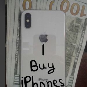 iPhone for Sale in Moreno Valley, CA
