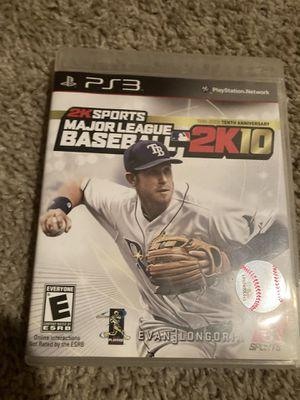 PS3 for Sale in Saint Ann, MO