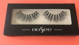 3d mink lashes for Sale in Orlando, FL