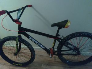 "26 inch se bikes ""BLOCKS FLYER"" for Sale in Brentwood, CA"