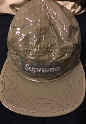 Supreme Hat for Sale in Austin, TX