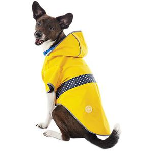 Reversible Dog Raincoat for Sale in Silver Spring, MD