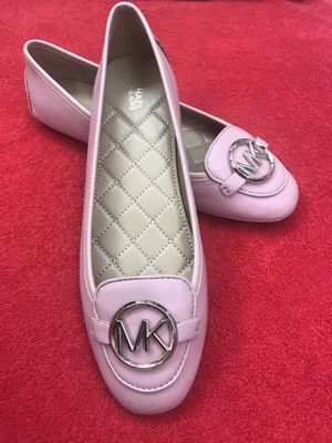 Michael Kors women shoes for Sale in HALNDLE BCH, FL
