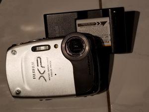 Fujifilm Camera for Sale in CORP CHRISTI, TX