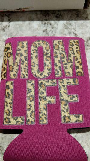 Mom life koozie for Sale in Hazelwood, MO