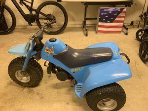 Tri zinger 3 wheeler for Sale in Oakdale, CA