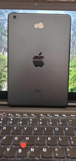 IPad Mini 32 GB for Sale in Aspen Hill, MD