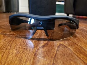Cyclops video recording glasses for Sale in Tampa, FL