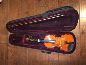 Violin !!!!!!🎻 for Sale in Whittier, CA