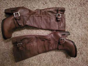 Cute boots for Sale in Phoenix, AZ
