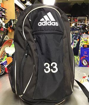 Adidas Soccer Backpack for Sale in Matawan, NJ