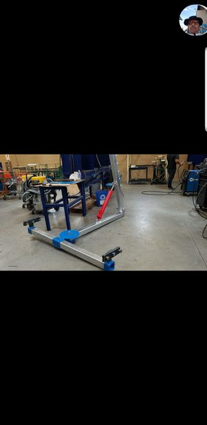 Mig welder for Sale in National City, CA
