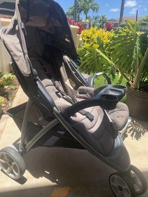Stroll & car seat for Sale in Ewa Beach, HI
