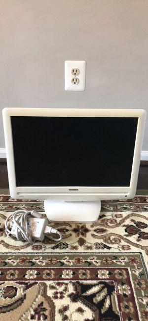 TOSHIBA TELEVISION RECEIVER TV for Sale in Fairfax, VA