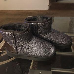 Women's boots for Sale in Midvale, UT