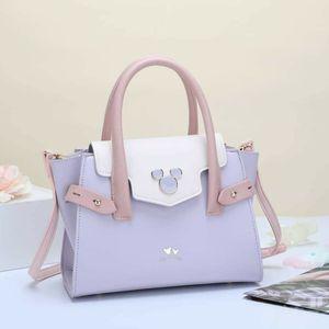 Women's Handbag/Crossbody Bag for Sale in Los Angeles, CA