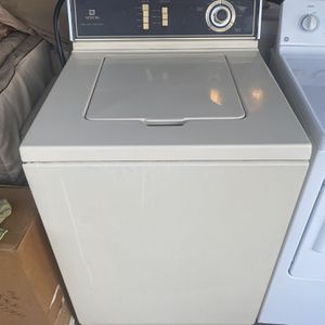 Washer for Sale in Sacramento, CA