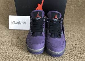 Travis Scott x Air Jordan 4 for Sale in Washington, DC