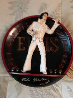 Elvis light for Sale in Hagerstown, MD