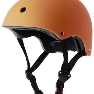 Kids Bike Helmet, CPSC Certified, Adjustable and Multi-Sport for Sale in Redmond, WA