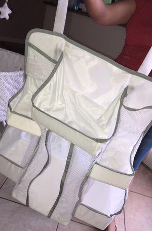 Diapers hanger for Sale in Las Vegas, NV