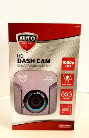 Dash Cam! for Sale in Columbia, MO