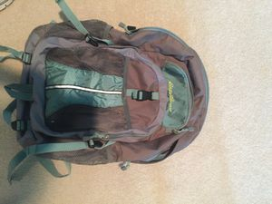 Eddie Bauer backpack for Sale in Columbus, OH