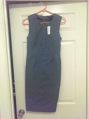 Banana Republic dress never worn for Sale in Arlington, VA