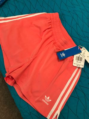Adidas and Nike Women's shorts for Sale in Decatur, GA