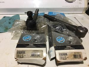 TRW Outer tie rod Ends for Sale in Chicago, IL