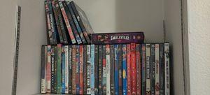 Dvd player lot for Sale in Cedar Rapids, IA